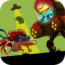 the-abduction-of-bacon-at-dawn-the-chronicles-of-a-brave-rooster icon