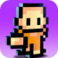 the-escapists icon