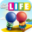 the-game-of-life-2016-edition icon