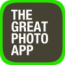 the-great-photo-app-for-iphone icon
