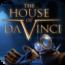 the-house-of-da-vinci icon