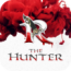 the-hunter-pathbook-36-endings icon