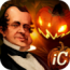 the-interactive-legend-of-sleepy-hollow icon