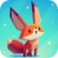 the-little-fox icon