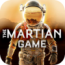 the-martian-bring-him-home icon