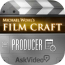 the-producer-101-film-craft icon