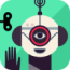 the-robot-factory icon