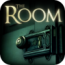the-room-2 icon