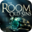 the-room-old-sins icon