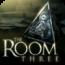 the-room-three icon