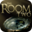 the-room-two icon