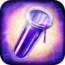 the-secret-of-chimera-labs icon