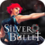 the-silver-bullet icon
