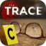 the-trace-murder-mystery-game icon