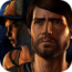 the-walking-dead-a-new-frontier icon