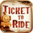 ticket-to-ride icon
