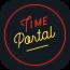 time-portal-2 icon