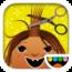 toca-hair-salon icon