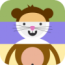 toddler-zoo-mix-match icon