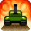 top-tank icon