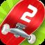 touchgrind-skate-2 icon