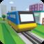 train-kit icon