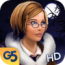 treasure-seekers-3-follow-the-ghosts-collectors-edition-hd-full icon