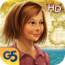 treasure-seekers-visions-of-gold-hd icon