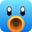 tweetbot-4-for-twitter icon