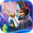 twilight-phenomena-the-incredible-show-a-magical-hidden-object-game-full icon