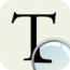 typography-insight icon
