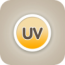 uvmeter-uv-index icon