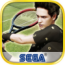 virtua-tennis-challenge icon