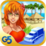 virtual-city-2-paradise-resort-full icon