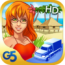 virtual-city-2-paradise-resort-hd-full icon