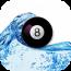 waball icon