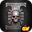warhammer-40000-deathwatch-tyranid-invasion icon