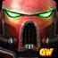 warhammer-40000-regicide icon