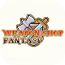 weapon-shop-fantasy icon