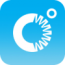 weather-hd icon