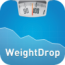 weightdrop-daily-weight-tracker-and-bmi-control-tool icon