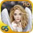 where-angels-cry-hd-full icon