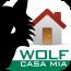 wolfcasamia icon