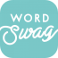 word-swag-designer-text-for-your-pictures icon