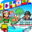 world-cruise-story icon