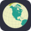 world-factbook-visual-edition icon