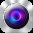xvideo icon