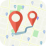 your-gps-location-finder-pro icon