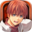 ys-chronicles-1 icon