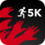 zombies-run-5k-training icon
